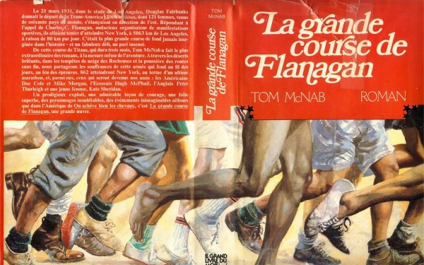 grande-course-flanagan-tom-mcnab