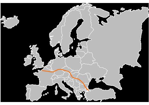 europe-b