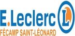 logo-leclerc-st-leo-corel-petit
