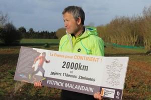 pat-etape-21-10000km