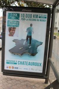 affiche-10000