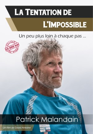 jaquette-dvd-10000