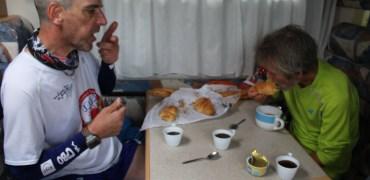 10000 kms : Etape 93 – Beauvais – Peronne