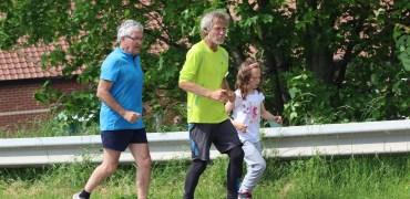 10000 kms : Etape 94 – Peronne – Lille