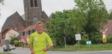 10000 kms : Etape 95 – Lille – St-Omer