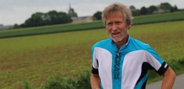 10000 kms : Etape 98 – Abbeville – Dieppe